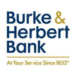 burke and herbert &