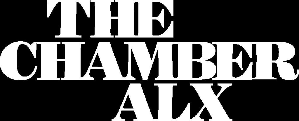 All White Logo